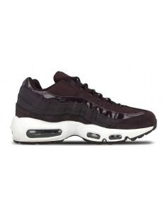 Women's nike air max 95 shoe 307960-602