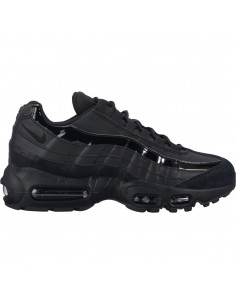 Women's nike air max 95 shoe 307960-008