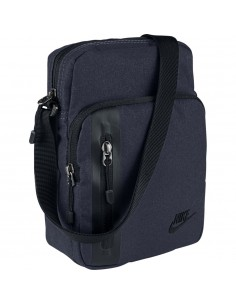 Men's nike tech small items bag BA5268-451
