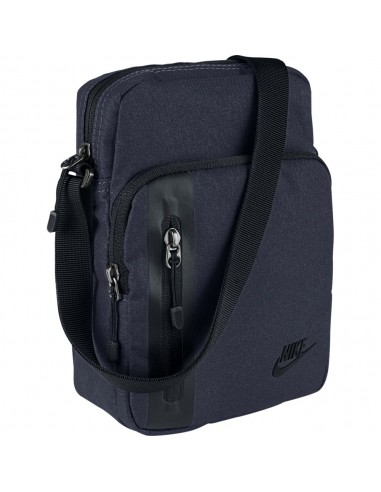 saccoche homme Nike gris Men's nike tech small items bag BA5268-451