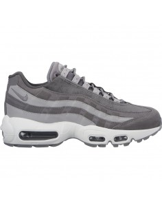 Women's nike air max 95 lx shoe AA1103-003
