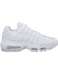 Women's nike air max 95 shoe 307960-108