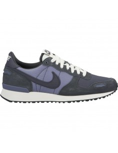 sneaker homme Nike gris Men's nike air vortex shoe 903896-005