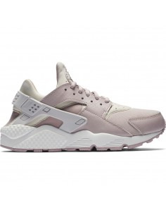 Women's nike air huarache run 634835-029