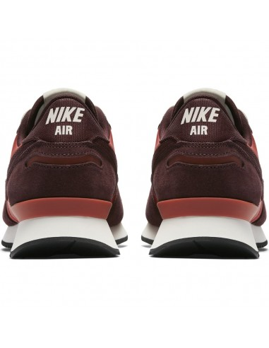 sneaker Nike bordeaux Men's nike air vortex shoe 903896-602