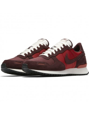 chaussure homme Nike bordeaux Men's nike air vortex shoe 903896-602