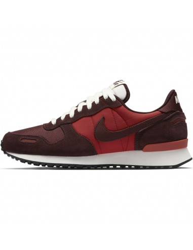 basket homme Nike bordeaux Men's nike air vortex shoe 903896-602