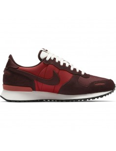 sneaker homme Nike bordeaux Men's nike air vortex shoe 903896-602