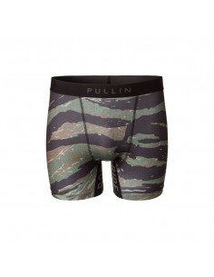 calecon homme PULL-IN camo Boxer fashion 2 tigercamo