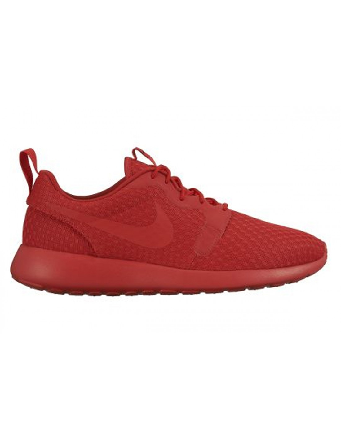 finest selection 82846 ef387 Nike roshe one hyperfuse