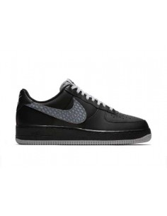 Men's air force 1 '07 lv8 shoe 823511-012