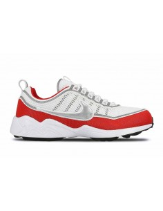 SNEAKER HOMME NIKE ROUGE Men's nike air zoom spiridon '16 shoe 926955-102
