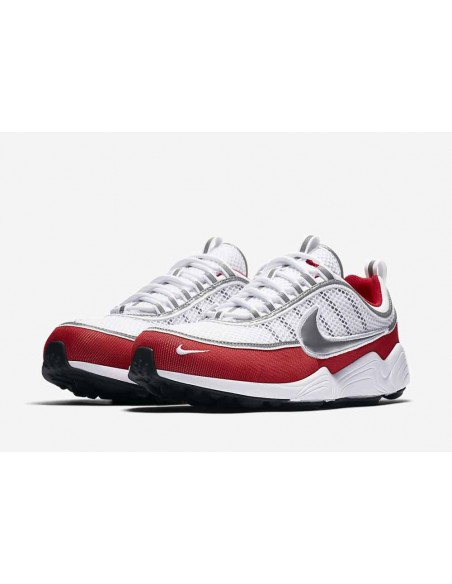 CHAUSSURE HOMME NIKE ROUGE Men's nike air zoom spiridon '16 shoe 926955-102