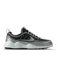 Men's nike air zoom spiridon '16 shoe 926955-003