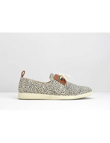 basket femme Armistice noir Stone one w - safari Black