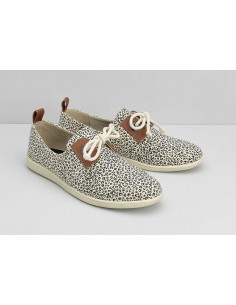tennis femme Armistice noir Stone one w - safari Black