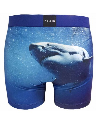calecon Pullin Boxer fashion 2 sharky