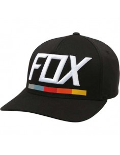 Draftr flexfit hat 21107-001