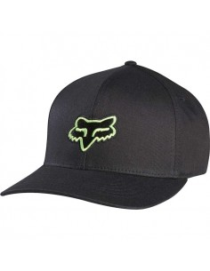 Boys legacy flexfit hat 58231-151