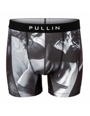 calecon homme Pullin Boxer fashion 2 loveparty