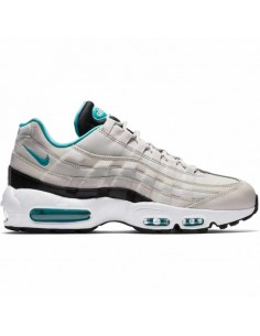 Nike air max 95 essential 749766-027