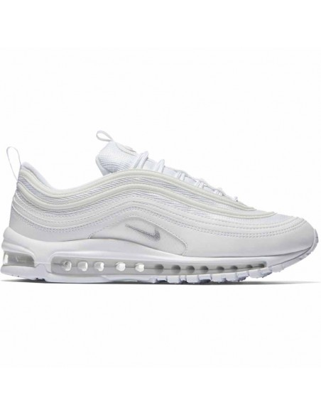 Men's nike air max 97 shoe 921826-101