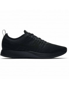 Men's nike dualtone racer shoe 918227-006