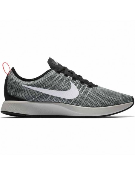 Men's nike dualtone racer shoe 918227-001