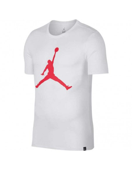 Men's jordan sportswear iconic jumpman t-shirt 908017-104