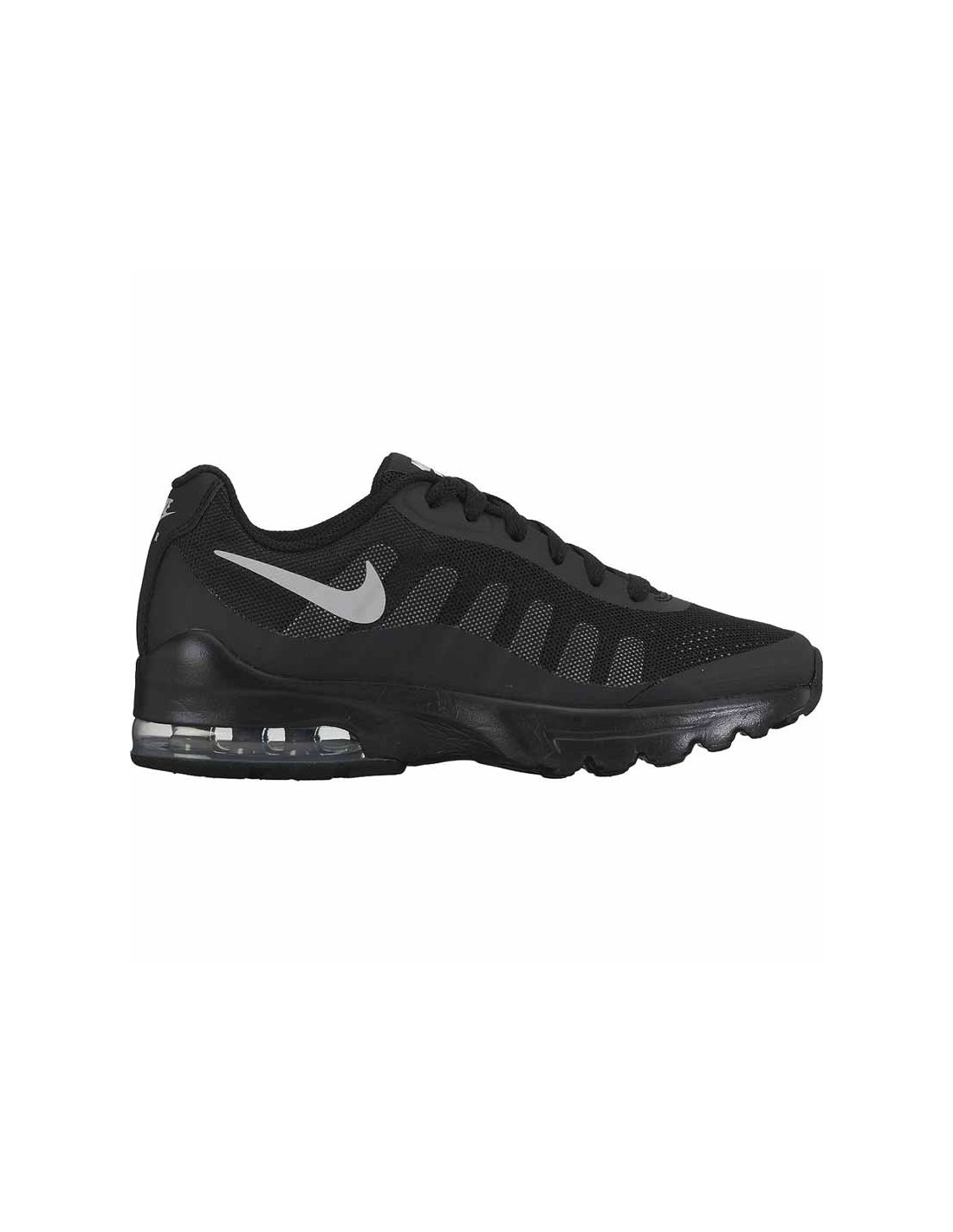 air max invigor tennis