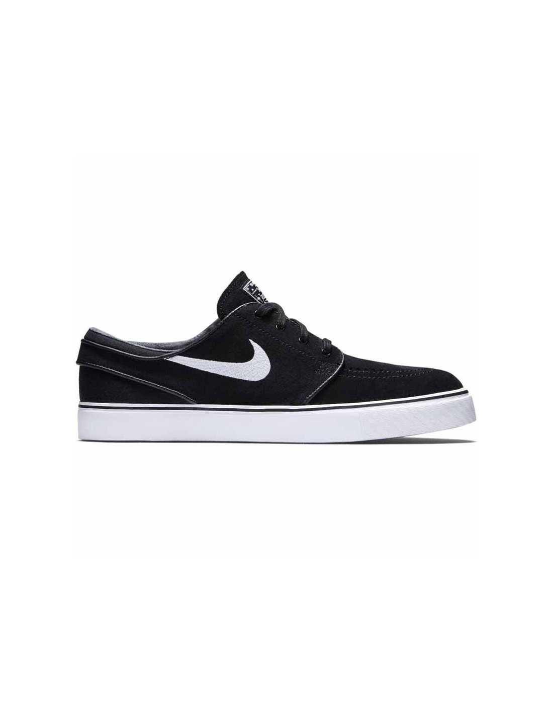chaussures homme nike sb