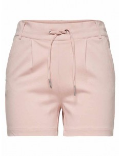 short court femme Only rose Onlpoptrash easy shorts noos