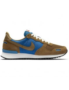 sneaker homme Nike marron Men's nike air vortex shoe 903896-302
