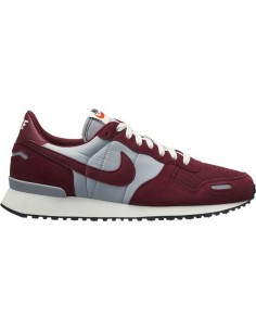 sneaker homme Nike bordeaux Men's nike air vortex shoe 903896-009