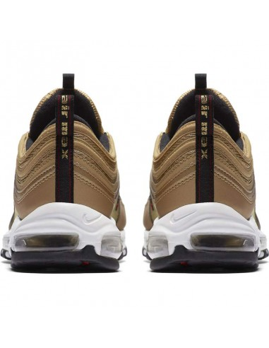 chaussure homme Nike or Men's nike air max 97 og shoe 884421-700
