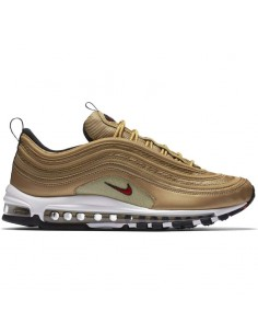 Men's nike air max 97 og shoe 884421-700