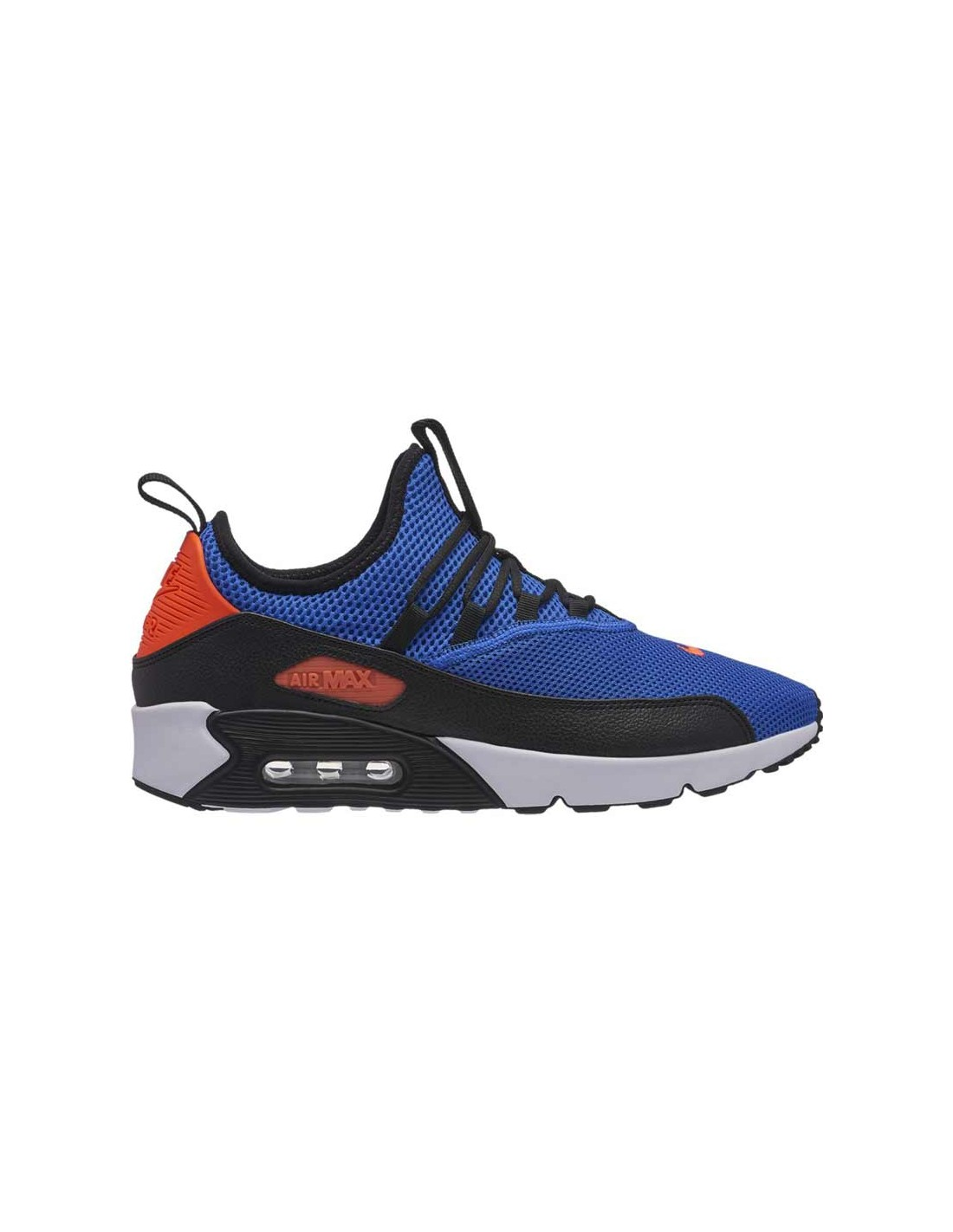 basket homme nike air max 90 ez