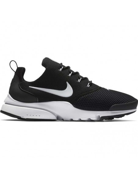 Men's nike presto fly shoe 908019-002
