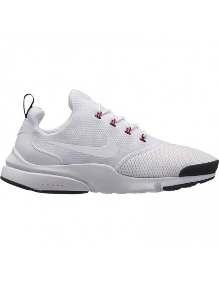 Men's nike presto fly shoe 908019-101