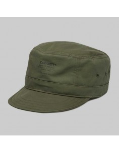 Military army cap