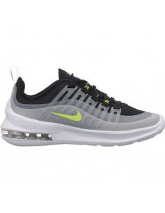 Nike air max axis AH5222-005