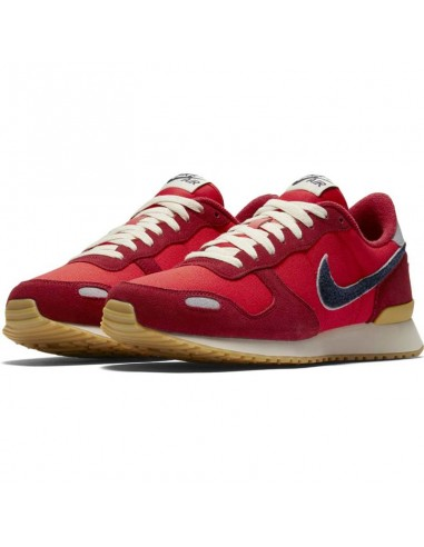 basket homme nike rouge Men's nike air vortex se shoe 918246-600