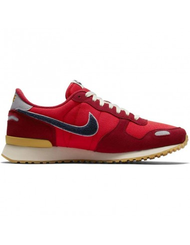 sneaker homme nike rouge Men's nike air vortex se shoe 918246-600