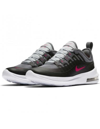 basket enfant nike rose Nike air max axis AH5226-001