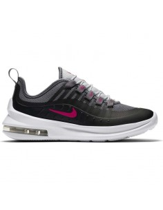 Nike air max axis AH5226-001