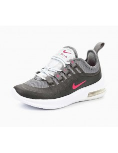 Nike air max axis AH5225-001