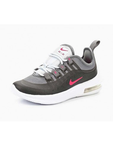 sneaker enfant nike rose Nike air max axis AH5225-001