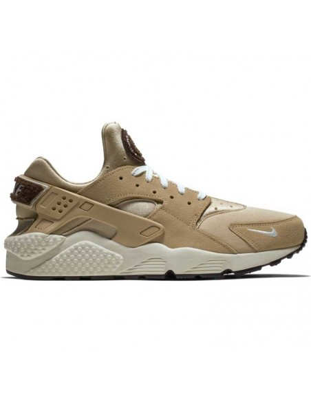 Nike air huarache run premium 704830-202