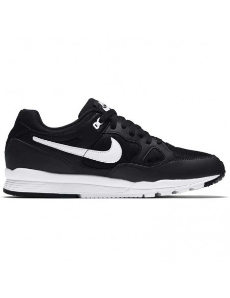 Men's nike air span ii shoe AH8047-008