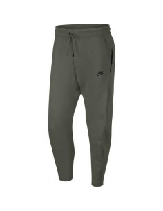 Nike sportswear tech fleece pant 928507-380